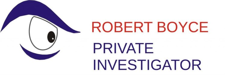 Robert Boyce Investigations
